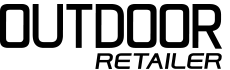 Outdoor Retailers Association