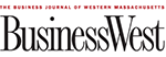 Dave Ratner featured in Business West