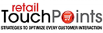 Dave Ratner featured on Retail Touchpoints