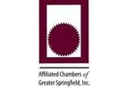 Affiliated Chambers of Commerce of Greater Springfield